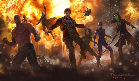 bioskopkeren guardian of galaxy 2 marvel s guardians of the galaxy vol 2 what s coming next