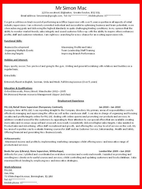 things to write on your resume things to add to your resume venturecapitalupdate