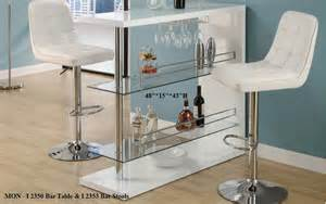 modern dining room furniture and kitchen tables and marble