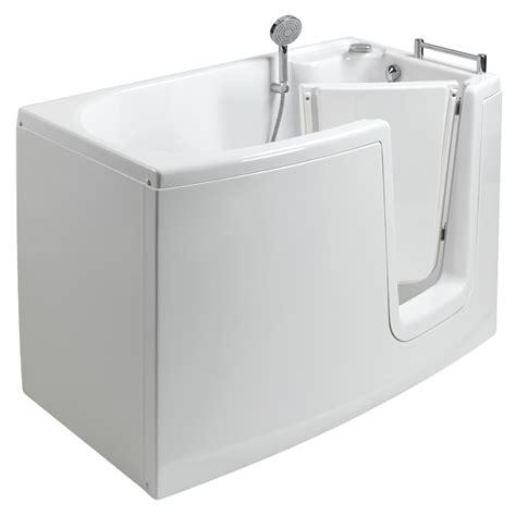 vasca con apertura bagnosicuro vasche con porta vasche con porta ad