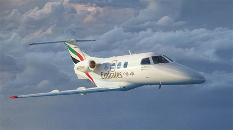 emirates flight training academy todos a bordo uol economia