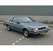 1982 Toyota Celica  Pictures CarGurus