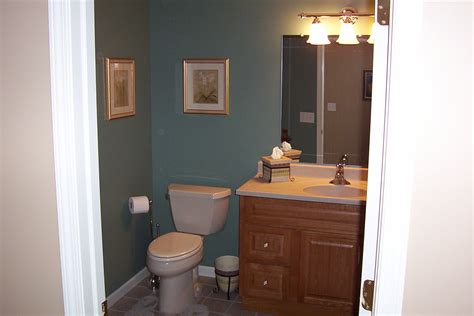 renovation tips small basement remodeling ideas bathroom new basement