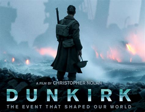 dunkirk in film dunkirk lockport palace theater