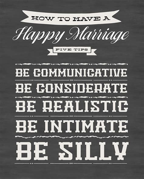 happy room tips free printable tips for a happy marriage gold pixel