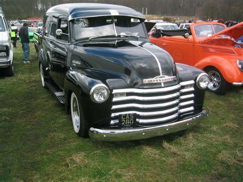 modification classic car black chevrolet classic modification auto car modification