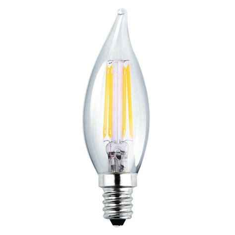 Candelabra Led Bulbs Led Candelabra Lighting Bulbamerica Led Light Bulbs For Chandelier