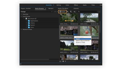 adobe premiere pro beginners guide beginner s guide to video editing with adobe premiere cc