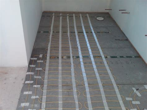 electric radiant floor heating reviews book of stefanie