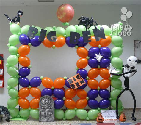 decoracion globos decoracion en globos