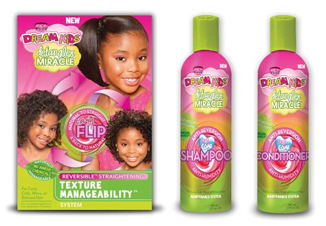 tms system for natural hair reviews trytms and win a dreamkidstms detangler miracle