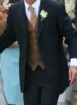 Wedding Belles Llandudno by 17 Best Images About Groom Best On Suits
