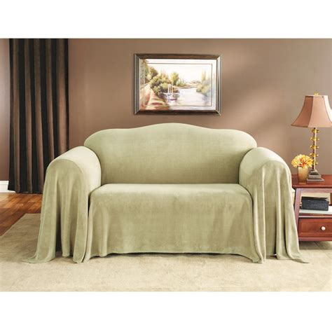 throw covers for couches couch throw covers home furniture design