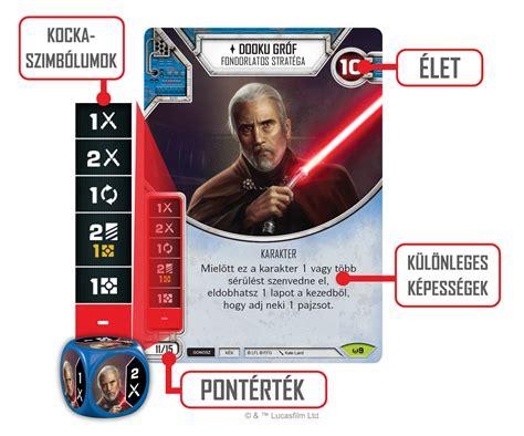 wars destiny card template wars sorsok gyűjt 246 getős k 225 rtyaj 225 t 233 k nem hagytuk