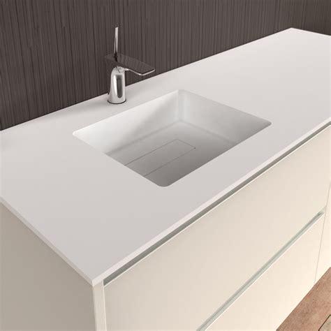 encimeras de lavabo de resina encimeras de resina resina epoxi encimera encimera de