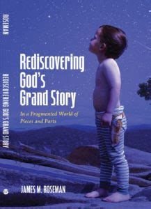 along with the gods dallas rediscovering god s grand story along the light