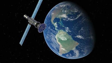 imagenes satelitales de la tierra bicentenario inaugura el programa de sat 233 lites mexicanos