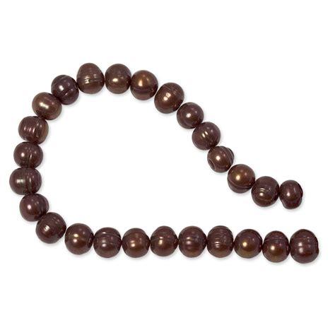 wholesale jewelry supplies usa wholesale jewelry supplies usa jewelry ufafokus