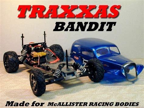 Traxxas Springs Front Bk Rc Cars Truck Bandit Rustler Slash Vxl Tsm traxxas bandit dirt modified conversion kit