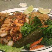 golden seafood house 60 photos 123 reviews seafood