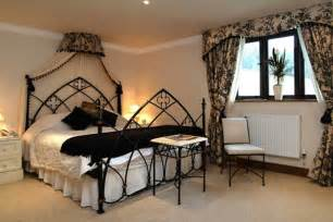 gothic bedroom furniture 26 impressive gothic bedroom design ideas digsdigs