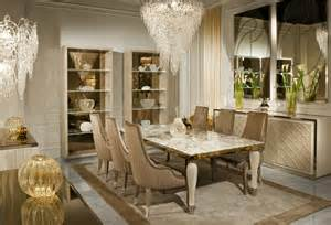Home And Style By Luxury Group