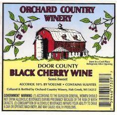 Door County Wine by 1000 Images About Door County Wine Tour On