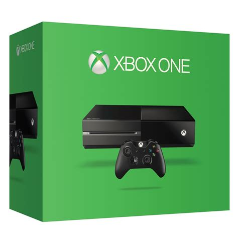 console xbox one xbox one console for sale in jamaica jadeals