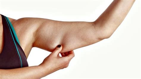 how to get rid of saggy skin after c section how to get rid of loose skin naturally after weight loss