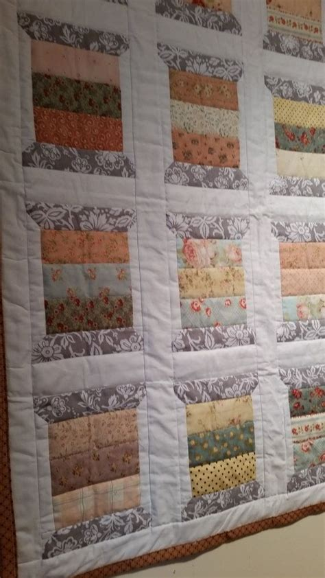 532 best images about a quilt spools on