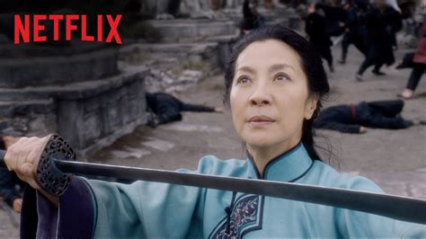Watch Crouching Tiger Hidden Dragon Sword Destiny 2016 The Best Part About Crouching Tiger Hidden Dragon Sword Of Destiny Schema Magazine