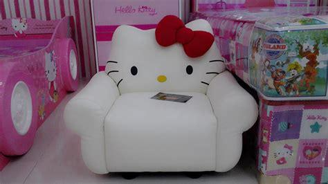 Kursi Sofa Anak Hello jual lemari anak harga murah distributor beli