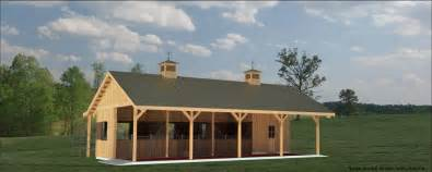 Barn Owl Box Plans Small Horse Barn Barn Plans Vip