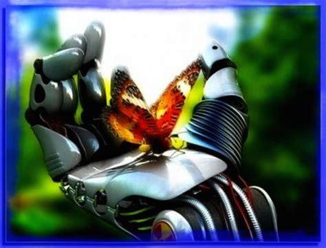 descargar fondos de pantallas para celular youtube descargar fotos para fondo de pantalla sobre robots