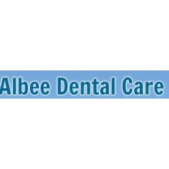 Excel Dental Care 1 albee dental care new york localdatabase