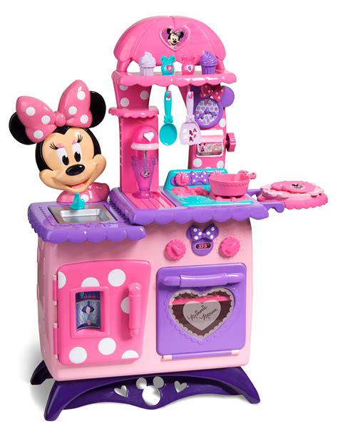 Doc Mcstuffins Kitchen by Doc Mcstuffins Time For Your Check Up Doll Sweeps