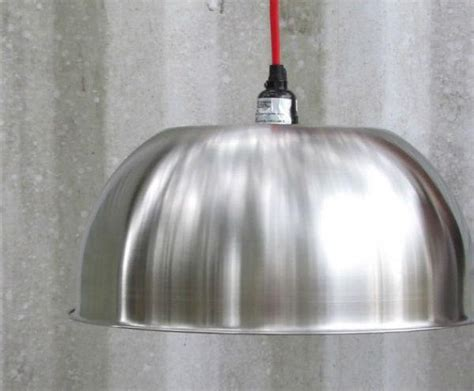 stainless steel kitchen light fixtures astonishing diy light fixtures just imagine daily dose of creativity