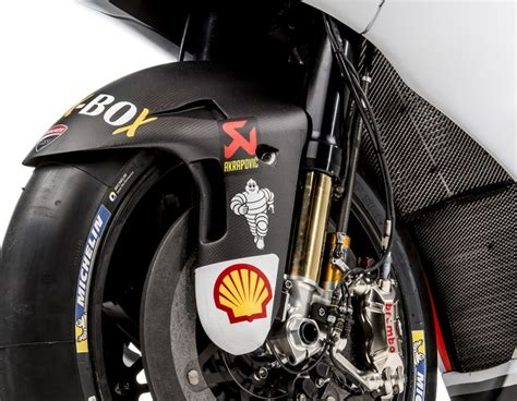 motogp ohlins forks faster  seconds  race  gt rider