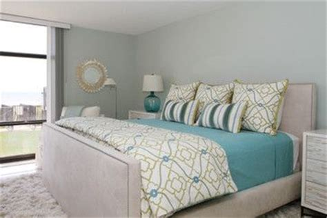 sea salt bedroom sherwin williams sea salt master bed bath