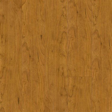 Locking Laminate Flooring Bruce Locking Laminate Flooring
