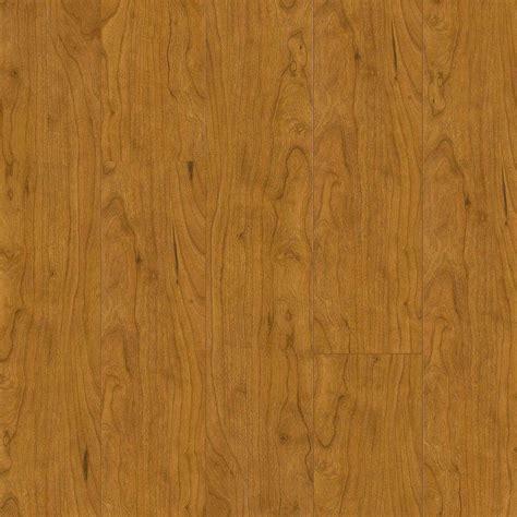 bruce locking laminate flooring