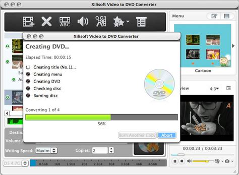 dvd format converter mac xilisoft video to dvd converter for mac fileforum