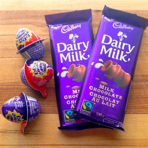 Dairy Chocolate Milk 3 Mg Nic Premium E Liquid Vape Vapor what country makes the best dairy milk bar canada canadian living