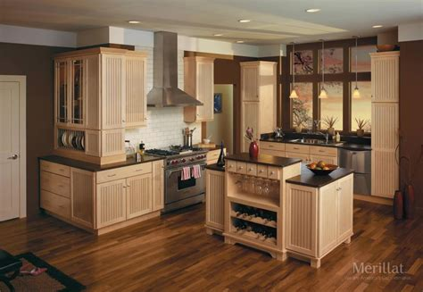 Classic Kitchen Cabinet Merillat Classic Kitchen Cabinets Carolina Kitchen And Bath