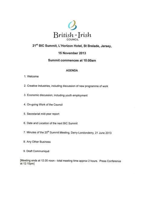 a christmas meeting agenda apn 242 11 15 assembly cards all on disability