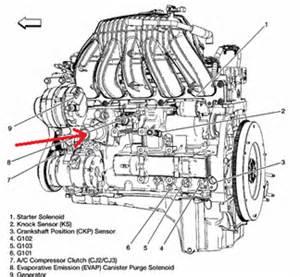 bentley blower car engine wiring diagram