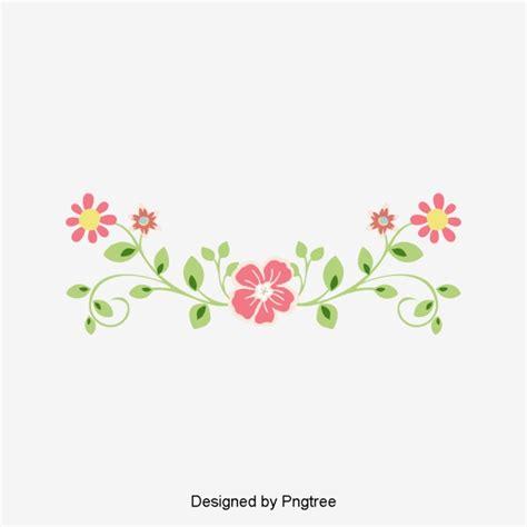 desenho flores desenho de flores design gr 225 fico flores flores png e