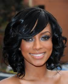 funky hairstyles black prom hairstyles