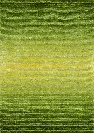 modern green rugs jasper shag js 01 green glow shag rug from the shag rugs 1