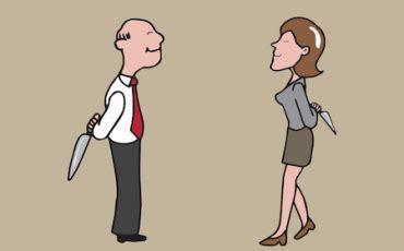 mantenimento e alimenti alimenti mantenimento e assegno di divorzio regole